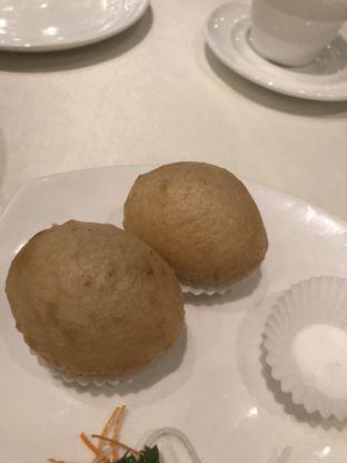 Foto 7 - Makanan di Crystal Jade oleh Nanakoot