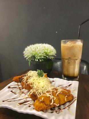 Foto 23 - Makanan di The Gade Coffee & Gold oleh Prido ZH