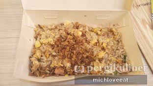 Foto 1 - Makanan di Herbivore oleh Mich Love Eat