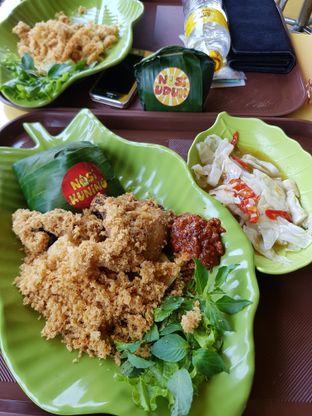 Foto 1 - Makanan di Ayam Kremes Kraton oleh Yuli || IG: @franzeskayuli