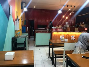 Foto review Trpenyet oleh @Foodbuddies.id   Thyra Annisaa 5