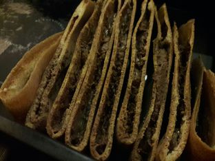 Foto 2 - Makanan di Go Brothers oleh Muyas Muyas