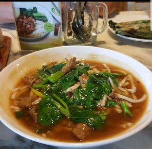 Foto 3 - Makanan di Locupan Lovers oleh heiyika