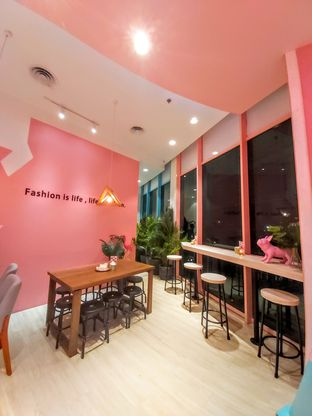 Foto 5 - Interior di So Fashion oleh Carolin Lim
