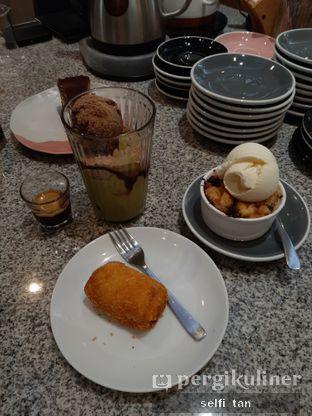 Foto 1 - Makanan di Popolo Coffee oleh Selfi Tan
