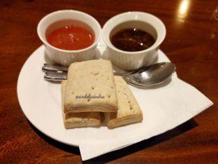 Foto review La Posta - Taste Of Argentine oleh Ardelia I. Gunawan 2