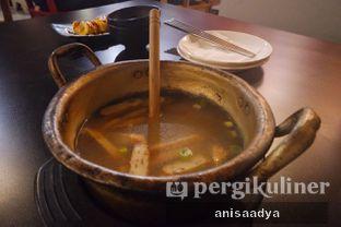 Foto 11 - Makanan di Jeans Chili Chicken oleh Anisa Adya