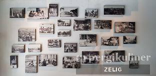 Foto 7 - Interior di Mandaga Canteen oleh @teddyzelig