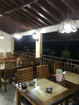 Foto review RM Minang Saiyo oleh Prido ZH 7