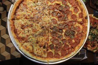 Foto 30 - Makanan di Pizza E Birra oleh Prido ZH