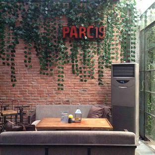 Foto 4 - Makanan di Parc 19 oleh Maria Irene