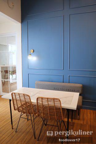 Foto 9 - Interior di Omnikopi oleh Sillyoldbear.id