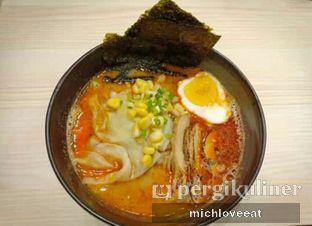 Foto 4 - Makanan di Kabuto oleh Mich Love Eat