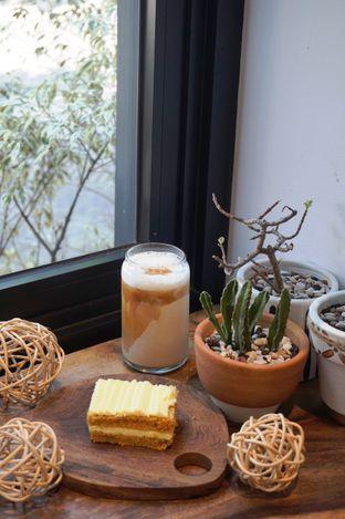 Foto 8 - Makanan di Crematology Coffee Roasters oleh Prido ZH