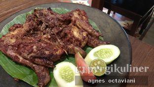 Foto 2 - Makanan(sanitize(image.caption)) di Putera Lombok oleh Agnes Octaviani