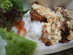 Foto 3 - Makanan di Ippudo oleh Picky Eater