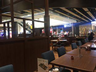 Foto 4 - Makanan di Uchino Shokudo oleh joannaleonardi