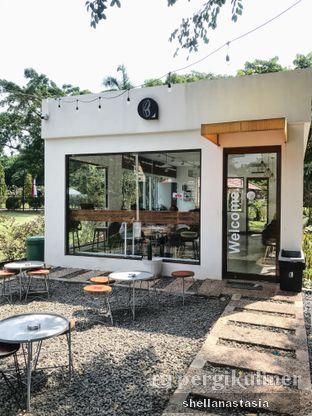 Foto review Kylo Coffee oleh Shella Anastasia 12