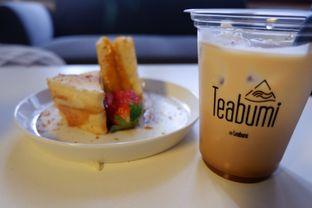 Foto 3 - Makanan di Teabumi oleh Mariane  Felicia