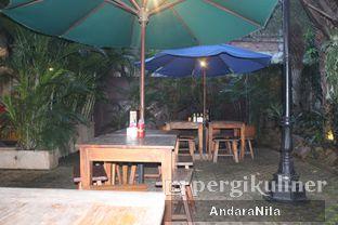 Foto 4 - Interior di Andakar oleh AndaraNila