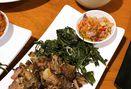 Foto Makanan di Se'i Sapiku