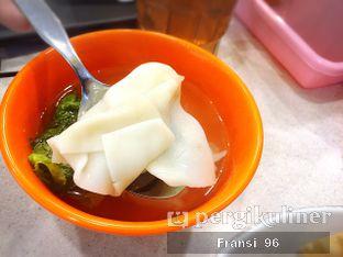 Foto 6 - Makanan di Baji Pamai oleh Fransiscus