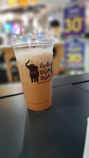 Foto 3 - Makanan di Dum Dum Thai Drinks oleh Nadia Indo