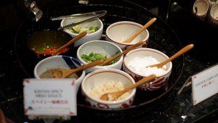 Foto 19 - Makanan di Kintan Buffet oleh Deasy Lim