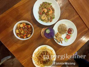 Foto 5 - Makanan di Kolibrew oleh Fannie Huang||@fannie599