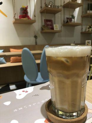 Foto 5 - Makanan di Sollie Cafe & Cakery oleh Windy  Anastasia