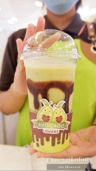 Foto 8 - Makanan di Avocado Lovers oleh Mich Love Eat