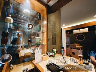 Foto 3 - Interior di Yuki oleh Icong