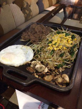 Foto 4 - Makanan di Zenbu oleh Elvira Sutanto