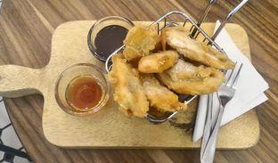 Foto 2 - Makanan di Qubico Coffee oleh Ika Nurhayati