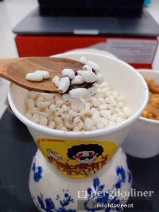 Foto 7 - Makanan di Makaroni Merona oleh Mich Love Eat