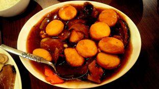 Foto 2 - Makanan di Ta Wan oleh felita [@duocicip]