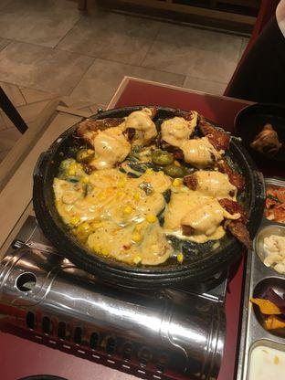 Foto 24 - Makanan di Ojju oleh Prido ZH