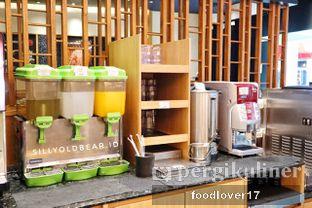 Foto 12 - Interior di Shaburi & Kintan Buffet oleh Sillyoldbear.id