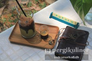 Foto review Popolo Coffee oleh @bellystories (Indra Nurhafidh) 4