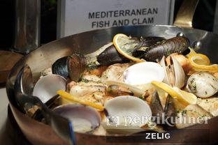 Foto 4 - Makanan di Bengawan - Keraton at the Plaza oleh @teddyzelig
