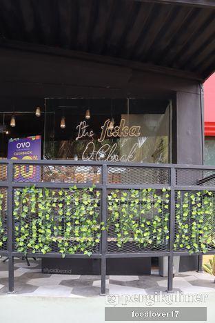 Foto review Fi:ka Kedai Kafi oleh Sillyoldbear.id  5