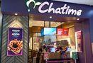 Foto Interior di Chatime