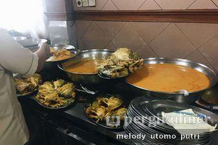 Foto 1 - Makanan(kepala ikan) di Medan Baru oleh Melody Utomo Putri