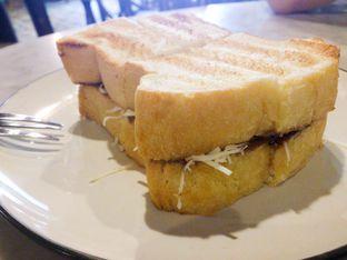 Foto 1 - Makanan di Kopi Oey oleh Eliza Saliman
