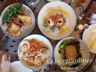 Foto 16 - Makanan di Komunal 88 oleh Ladyonaf @placetogoandeat