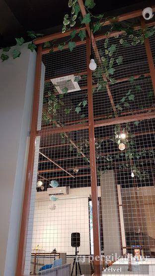 Foto 9 - Interior di Warung Bos oleh Velvel