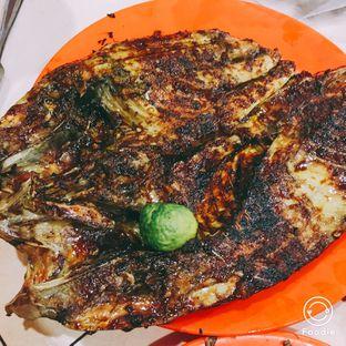 Foto review Wiro Sableng 212 oleh Magdalena Sylvia 5