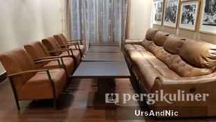 Foto 18 - Interior di De Proklamasi Restaurant oleh UrsAndNic