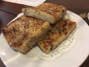 Foto 6 - Makanan di Imperial Chinese Restaurant oleh Mariane  Felicia