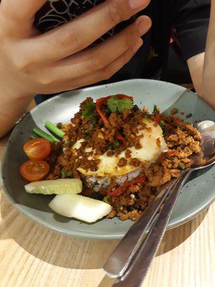 Foto 2 - Makanan di Thai Street oleh Mouthgasm.jkt